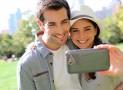 Deutsche scheuen Nutzung des mobilen Internets im Urlaub