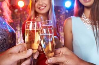 Neujahrsgrüße: Anrufe bleiben beliebt