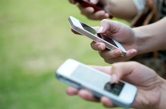 1&1 senkt Einmalzahlungen für Smartphones