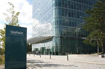 Unzulässige Datenautomatik: Telefónica kündigt Berufung gegen Urteil an